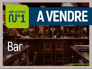 Licence 4 Bar a vendre