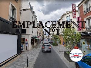 Location local commercial a louer