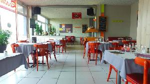 Bar Traiteur Licence 4 Local a vendre