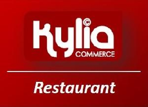 Restaurant Licence 3 a vendre
