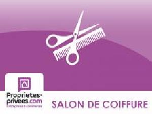Vente commerce local commercial loire atlantique murs for Salon des ecoles de commerce