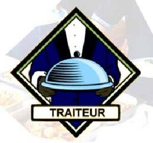 Traiteur epicerie restauration rapide r f 645815 for Equipement traiteur restauration