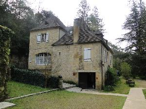 DOMAINE HOTELIER 18 Chambres rgion trs touris Rf649434