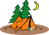 Camping Licence 4 Pizzeria Terrain commercial a vendre