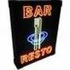 Bar musical Restaurant a vendre